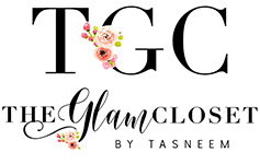 The Glam Closet